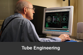 Tube Engineering